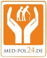 medpol24.jpg