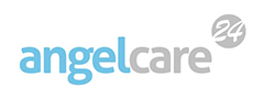 angelcare24-text-logo1.png