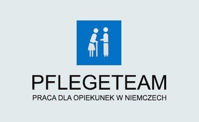 pflegeteam_form_d.jpg