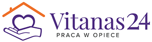 Logo-Vitanas24-o-mnie.png