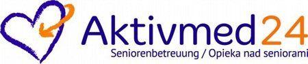 Aktivmed24_logo_top.jpg