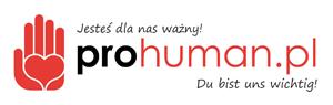 prohuman_logo.png