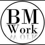 BM-Work
