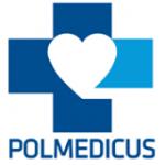 Polmedicus