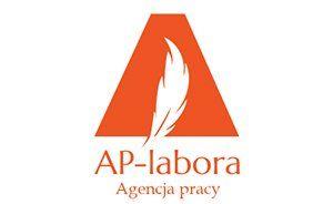 labora_profil.jpg