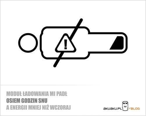 12683_modul-ladowania-mi-padl.jpg