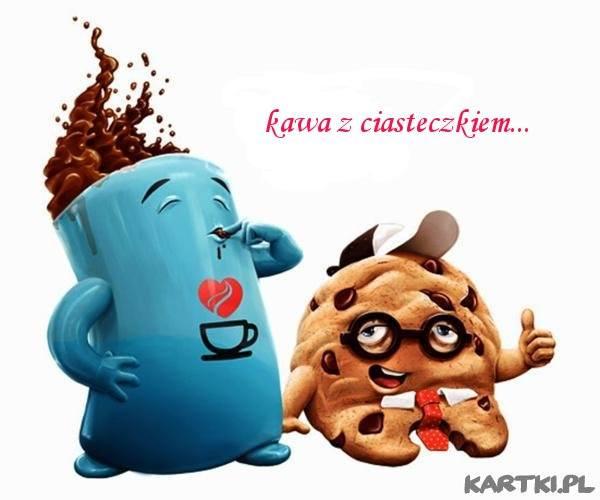 kawa_i_ciasteczko_1.jpg