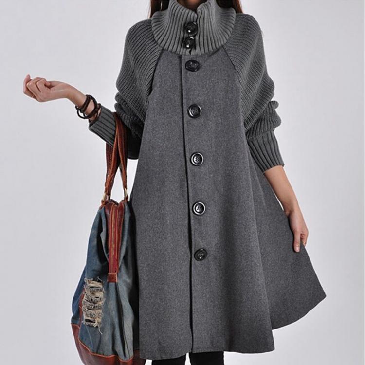 Ubrania-ciążowe-Nowy-Jesień-Zima-Moda-Luźne-Płaszcz-Zagesccie-Pure-Color-jednorzędowe-Płaszcze-Odzież-dla-Ciężarnych.jpg