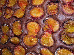 ciasto-czeko-ze-śliw-300x225.jpg