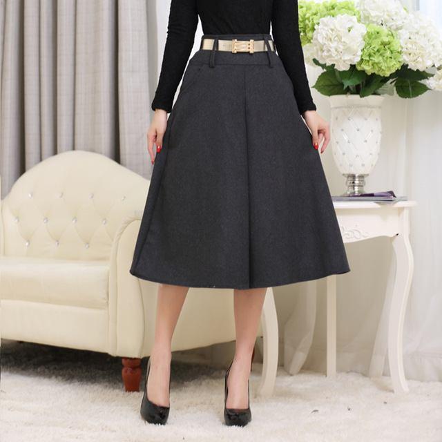 New-Vintage-Big-Hemline-A-line-Flared-Skirt-High-Waist-Elegant-Pleated-Umbrella-Skirts-Long-Ball.jpg_640x640.jpg