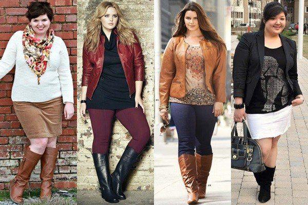 Style-Tips-for-Curvy-Women.jpg