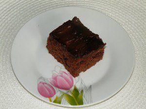 ciasto-czekolad2-300x225.jpg