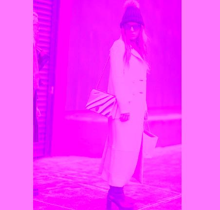 moda-uliczna-na-nyfw-jesien-zima-2016-2017-24.png