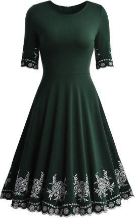 p-elegancka-sukienka-retro-chrzeciny-42-xl.jpg
