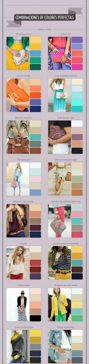 kolory 0d40cf9e01e18dd4d76b02b6b1b49243.jpg
