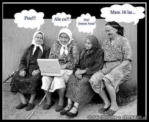 emeryturka.jpg