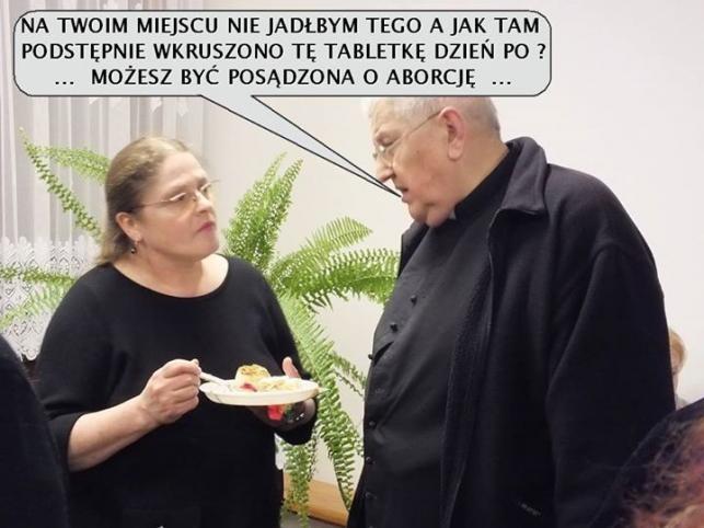 pawlowicz.jpg