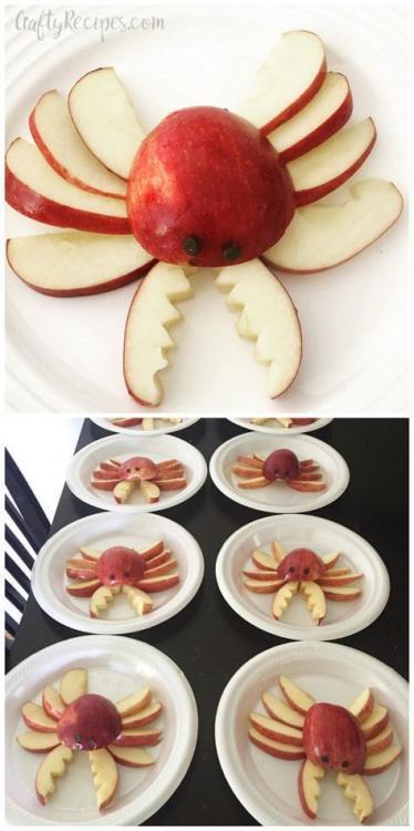 krab jabłko.jpg