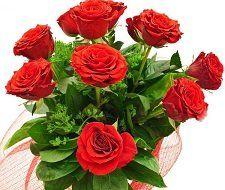 6oe_kwiaty dla nauczycieli.jpg