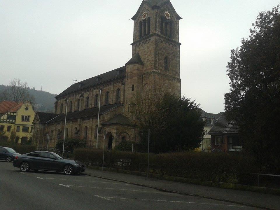 Hann Münden