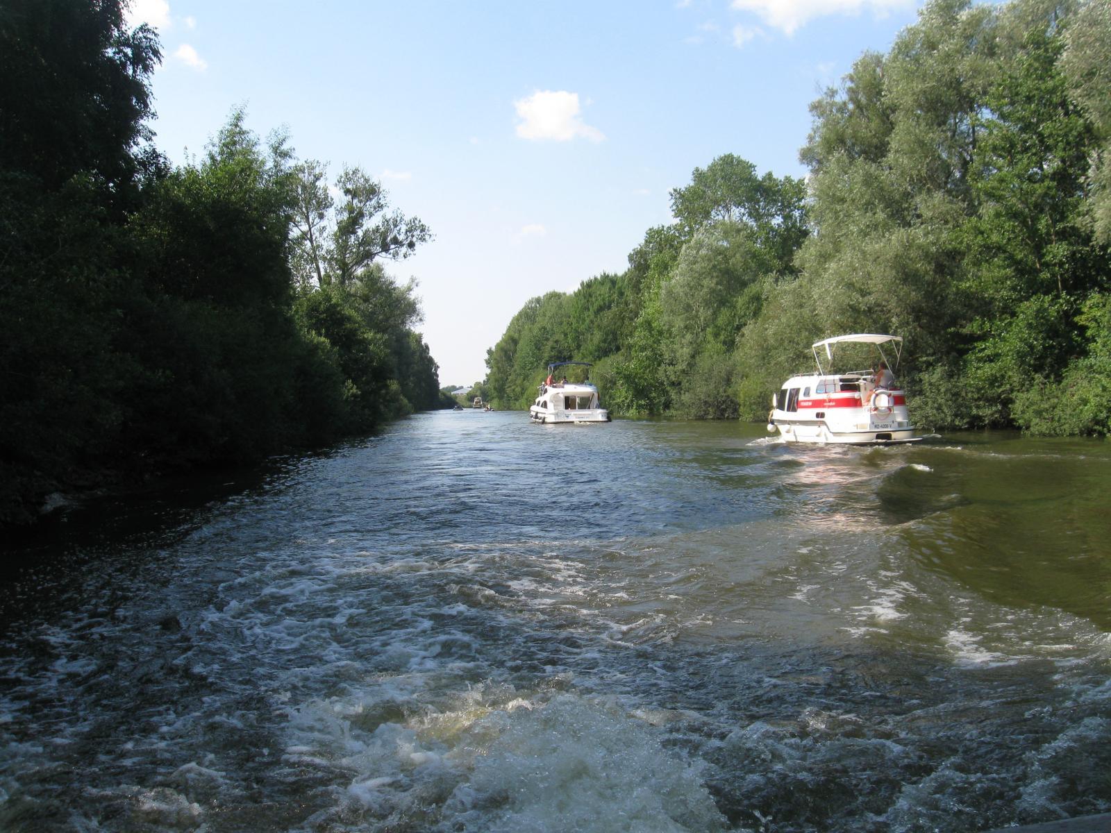 2018 -Müritzsee - Urlaub.JPG