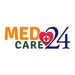 MedCare24