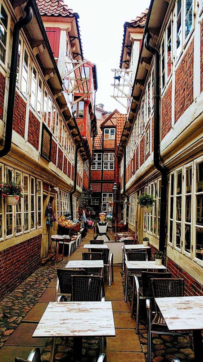 Hamburg, Krameramtsstuben.jpg