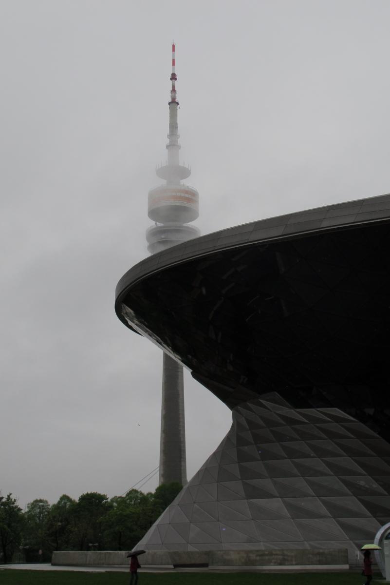 Monachium BMW 3.jpg