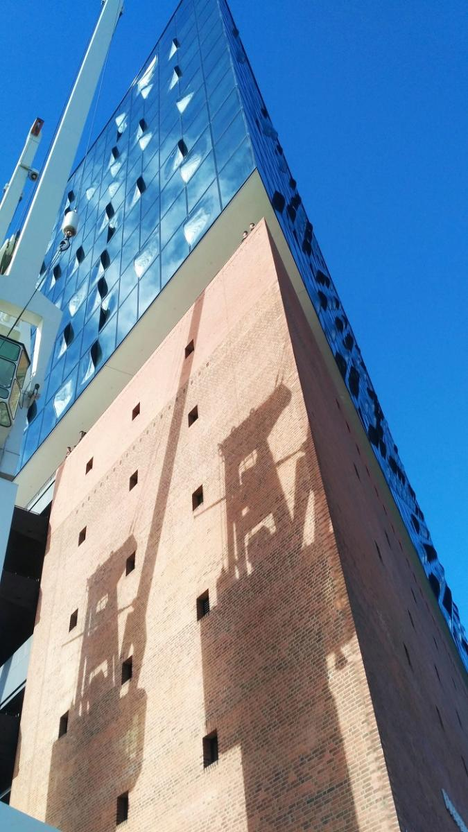 Hamburg, Elbphilharmonie.jpg