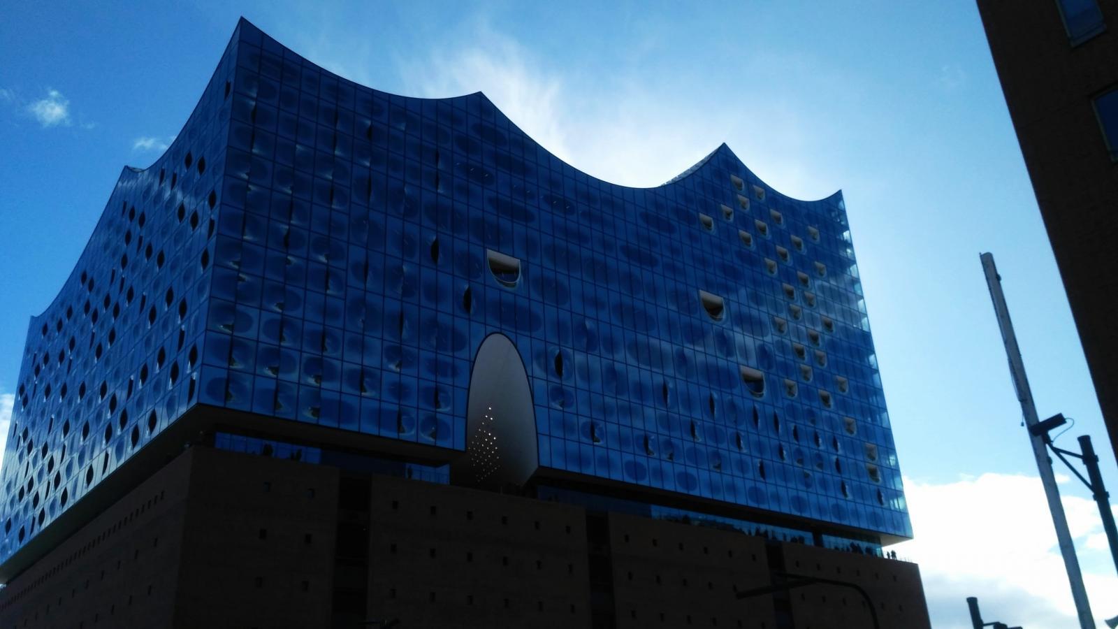 Hamburg, Elbphilharmonie 1.jpg