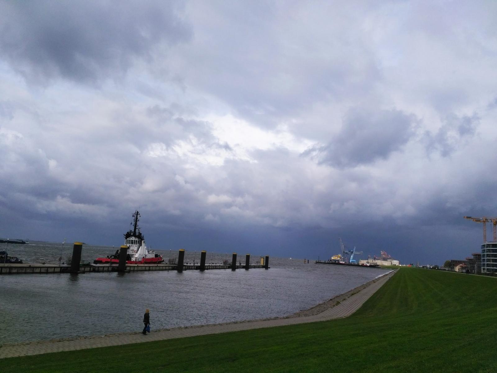 Bremerhaven 1.jpg