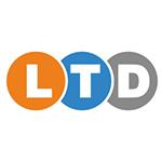 LTD Personnel Services