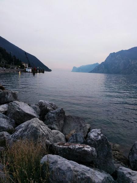 Jezioro Garda.jpg