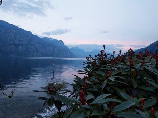 Jezioro Garda 1.jpg