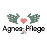 AgnesPflege24