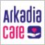 Arkadia Care