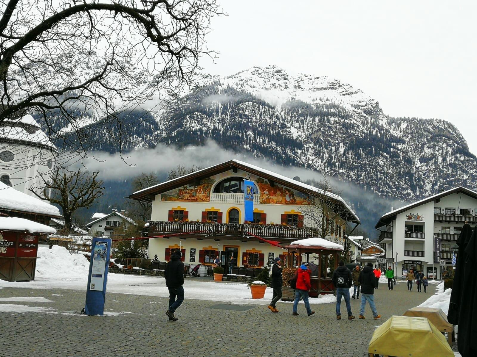 Garmisch, deptak 2.jpg