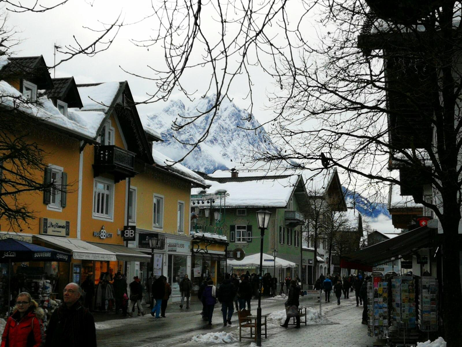 Garmisch, deptak.jpg