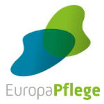 Europa Pflege