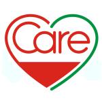 Professional Care 24