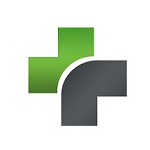 MediCare Services