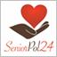 SeniorPol24 Care