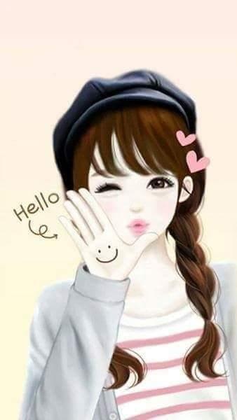 received_175714220411198.jpeg