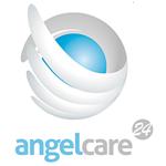 Angel Care 24