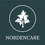 NordenCare