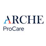 Arche ProCare